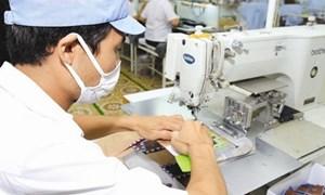 Cơ hội và thách thức đối với doanh nghiệp Việt Nam trước những sự kiện chính trị của EU