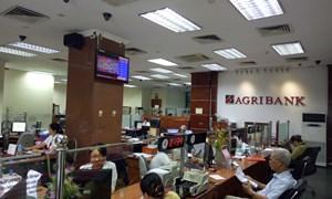 Agribank triển khai chương trình huy động tiết kiệm dự thưởng nhân dịp Quốc khánh