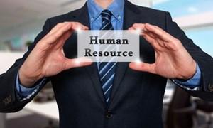 5 thay đổi lớn của ngành Nhân sự trong kỷ nguyên công nghệ