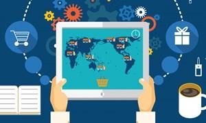 3 xu hướng giúp doanh nghiệp cung ứng giữ vững thế cạnh tranh