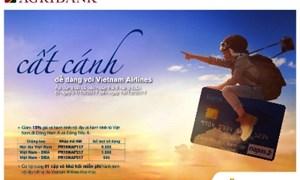 Cất cánh dễ dàng với Vietnam Airlines 2017