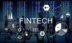 Fintech là đối thủ hay cơ hội của nhà băng?
