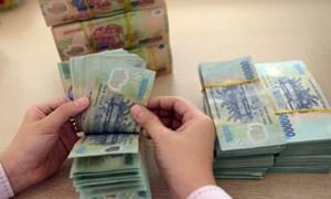 Đồng tiền Việt Nam ổn định nhất châu Á