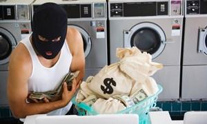 Indonesia sẽ tham gia FATF nhằm chống lại rửa tiền, tài trợ khủng bố