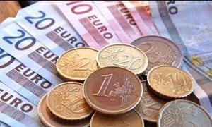 Châu Âu tìm cách đối phó với thủ đoạn rửa tiền mới