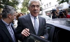Cựu Thủ tướng Bồ Đào Nha bị cáo buộc 16 tội danh rửa tiền
