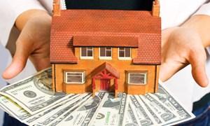 Mỹ: Mở rộng chương trình ngăn ngừa việc mua nhà để rửa tiền