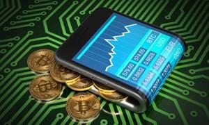 Thanh toán điện tử và nguy cơ từ giao dịch tiền ảo