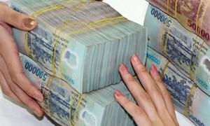 Thanh toán bằng tiền mặt: Cơ hội để hành vi rửa tiền, tham nhũng phát triển