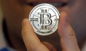 Nhận diện mặt trái của tiền ảo