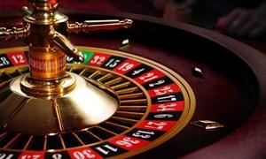 Tham gia chơi casino: Người chơi phải chứng minh thu nhập chịu thuế