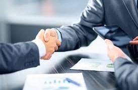 58% doanh nhân Việt làm việc từ xa