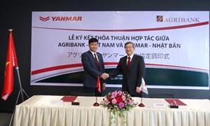 Giải pháp hỗ trợ tài chính mới cho nông dân Việt Nam