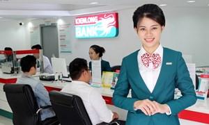 Kienlongbank tìm kiếm ý tưởng thiết kế mẫu thẻ tín dụng mới