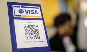 Giải pháp mới giúp hạn chế thanh toán bằng tiền mặt trong dân