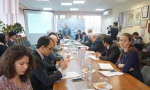APEC 2017 tại Việt Nam: Những cơ hội phát triển khu vực