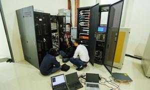 Đảm bảo an toàn thông tin, an ninh mạng cho Tuần lễ Cấp cao APEC 2017