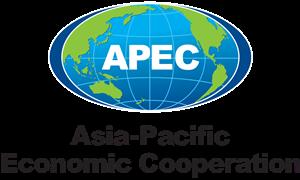Khẳng định quyết tâm duy trì đà hợp tác và liên kết của APEC