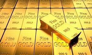 Vàng là một loại ngoại tệ trong hoạch toán kế toán