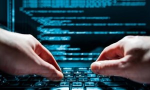 Đo lường tác động nhiều phía của dự thảo Luật An ninh mạng