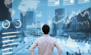 Ủy ban Chứng khoán Nhà nước: Thị trường chứng khoán giảm điểm chỉ là biến động nhất thời