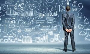 Hỗ trợ doanh nghiệp phát triển sản phẩm an toàn thông tin