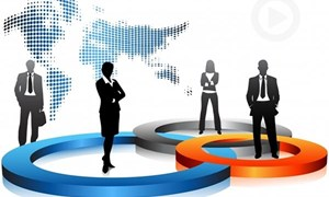 100 khóa đào tạo tăng cường năng lực quản trị cho doanh nghiệp