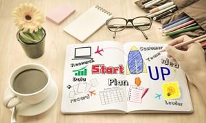 Khơi dậy niềm đam mê khởi nghiệp và sáng tạo