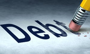 Nhiều chuyển biến sau 1 năm thực hiện Nghị quyết về thí điểm xử lý nợ xấu