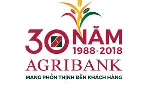 Agribank hỗ trợ khách hàng đổi số điện thoại di động từ 11 số sang 10 số