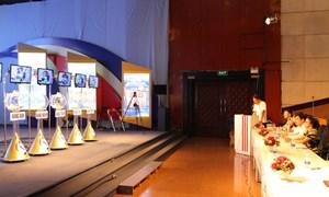 Agribank mở thưởng lần 1 đợt Huy động tiền gửi tiết kiệm dự thưởng