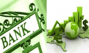 """Tìm hướng """"xanh hóa"""" dòng vốn đầu tư"""