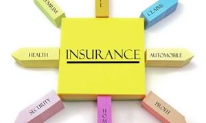Năm 2018, tổng doanh thu phí bảo hiểm ước đạt 133.654 tỷ đồng