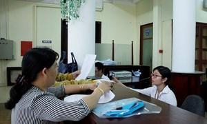 Kho bạc Nhà nước Sóc Trăng: Điểm sáng trong triển khai dịch vụ công trực tuyến