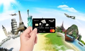 Công cụ chi tiêu tối ưu cho những người đam mê du lịch