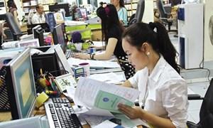BHXH Việt Nam tăng cường thanh tra lĩnh vực BHXH, BHYT, BHTN năm 2019