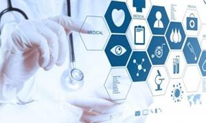 Cảnh báo các trường hợp đi khám chữa bệnh nhiều lần có dấu hiệu trục lợi Quỹ Bảo hiểm y tế