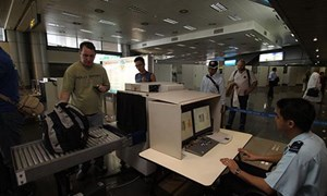 Nhiều lợi ích khi thực hiện Cơ chế một cửa đường hàng không