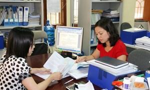 Phát triển BHXH, BHYT phải gắn với bảo đảm quyền lợi cho người tham gia