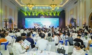 Cen Land sắp tổ chức Đại hội đồng cổ đông thường niên năm 2021