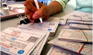 Vướng mắc trong chuyển đổi mã hưởng bảo hiểm y tế, BHXH Việt Nam hướng dẫn thế nào?