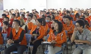 """BHXH Hải Phòng """"tăng tốc"""" phát triển người dân tham gia BHXH tự nguyện"""