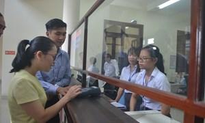 Triển khai hiệu quả dịch vụ công trực tuyến tại KBNN Thừa Thiên - Huế