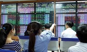 Để thị trường chứng khoán trở thành kênh huy động vốn chủ lực cho nền kinh tế