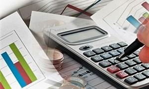 Những chuyển biến tích cực trong cơ cấu thu, chi ngân sách nhà nước