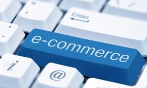 Thương mại điện tử tại Việt Nam đang hướng tới mốc 15 tỷ USD vào năm 2020
