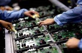Xây dựng công nghiệp điện tử Việt Nam có giá trị gia tăng cao trong bối cảnh mới