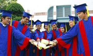 Hiệu quả quản lý tài chính tại các trường đại học công lập theo hướng tự chủ