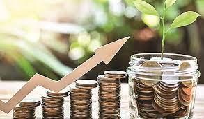 Nâng cao hiệu quả quản trị rủi ro tín dụng các tổ chức tài chính vi mô Việt Nam