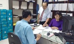 Kho bạc Nhà nước Thừa Thiên - Huế kiểm soát chi ngân sách chặt chẽ, hiệu quả
